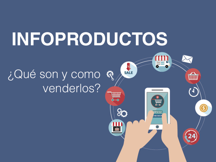 infoproductos-02
