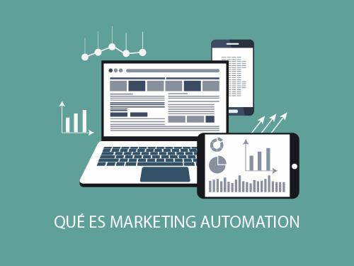 automatizacion-01