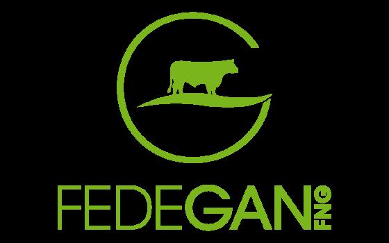fedegan-08