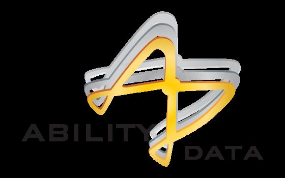 ability data