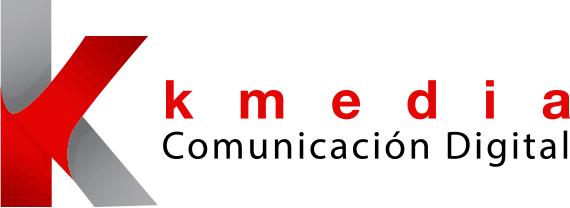 logo-kmedia