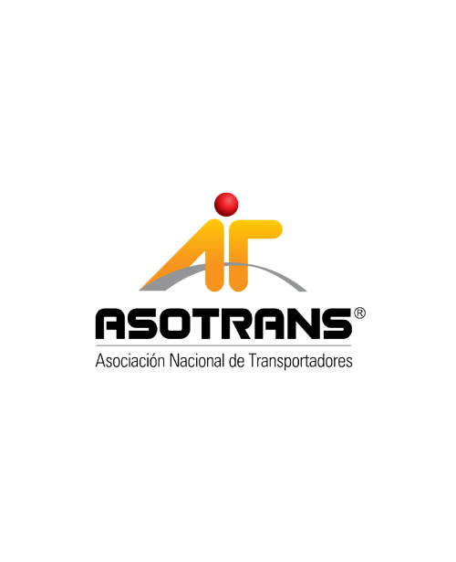 Asotrans