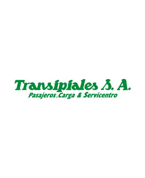 Transipiales