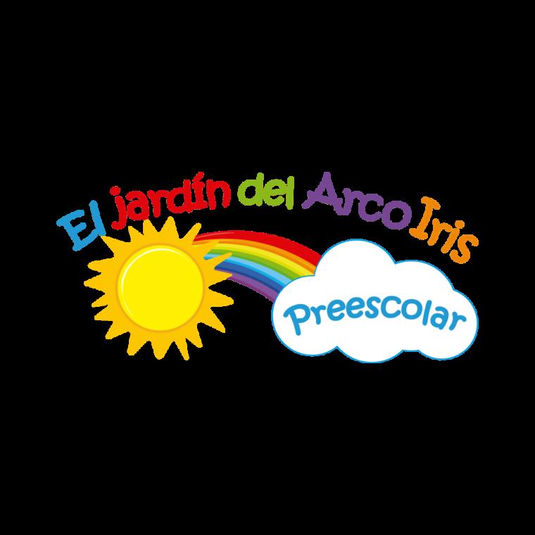 Jardin del Arco Iris