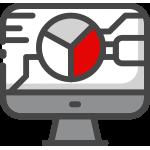 E-mail marketing medición y seguimiento