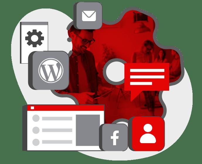 icon-herramientas