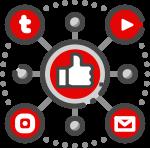 icono-community-management