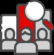 icono-consultoria-canales-digitales