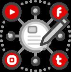 icono-social-media-creacion-contenido