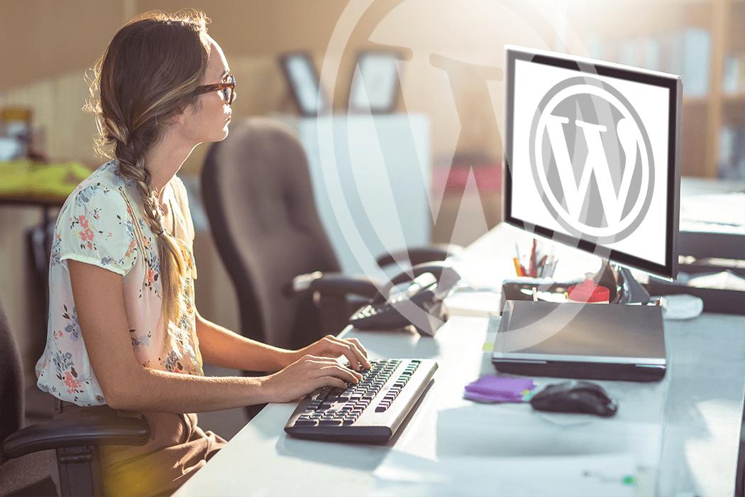 Ventajas del Wordpress